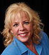Stacie Hamil…, Real Estate Pro in Denton, TX