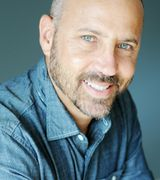 Steve Clark, Agent in Pasadena, CA