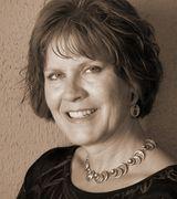 Karla Bielanski, Agent in Boulder, CO