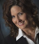 Stephanie Ca…, Real Estate Pro in Powell, OH
