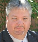 Andrew Lunsford, Agent in Las Vegas, NV