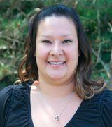 Wendy Gonzal…, Real Estate Pro in Sturgeon Lake, MN