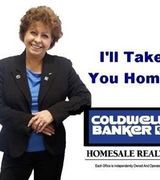 Linda S. Cef…, Real Estate Pro in Franklin, WI