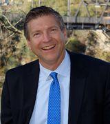 Bob Walatka, Real Estate Pro in