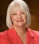 Diana Wickler, Real Estate Pro in Desert Hot Springs, CA