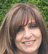 Donnamarie Giaccio, Agent in Cliffside Park, NJ