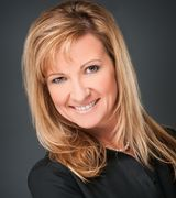 Stacey Holmes, Real Estate Agent in Scottsdale, AZ