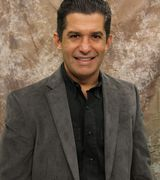 Billy Borrouso, CRS, Agent in Metairie, LA
