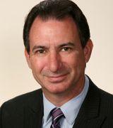 Erik Reppe, Agent in Glendale, CA