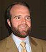 Brad Shields, Agent in Austin, TX