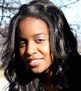 Alisa McLaughlin, Real Estate Agent in Chicago, IL