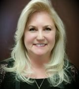 Tonia Le Vangie, Real Estate Agent in Jacksonville Beach, FL