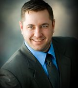 Sean Wilson, Agent in Green Bay, WI