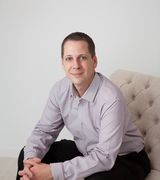 Bryan Low, Real Estate Agent in Rockville, MD