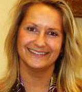 Terri Coyle, Real Estate Agent in Glen Mills, PA