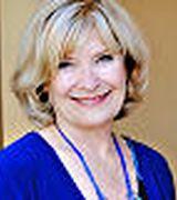 Jeannine Mills, Agent in Paradise Valley, AZ