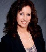 Angela Gutie…, Real Estate Pro in Corona, CA