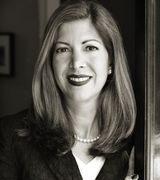 Phyllis Alfieri, Agent in New Canaan, CT