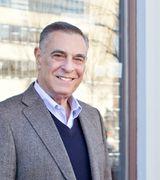 Chuck Gallopo, Real Estate Pro in Asheville, NC