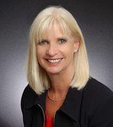 Karen Geiger, Agent in Osprey, FL