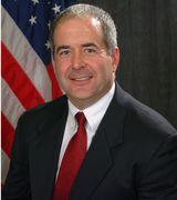 Dan Guy, Agent in Northfield, NJ