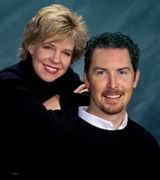 Ann and Gary Kent, Real Estate Agent in Apple Valley, MN