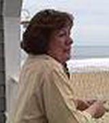 Pamela Szypulski, Agent in Bethany Beach, DE