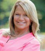 RaeAnn Burke, Real Estate Pro in Kansas City, MO