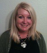 Lori Thomas, Real Estate Pro in Spokane, WA