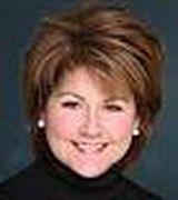 Shelley Filla, Agent in Houston, TX