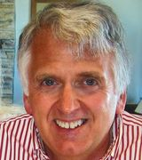 Walter Thomas, Real Estate Pro in Beach Haven Gardens,...