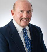 Jon Polayes, Real Estate Pro in Norwalk, CT
