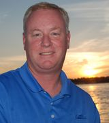 Durwood Bennett, Agent in Bethany Beach, DE