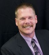 Larry Mason, Agent in Victorville, CA