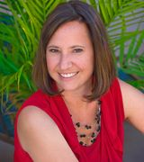 Laurie Hoffman, Real Estate Agent in Phoenix, AZ