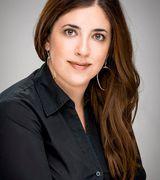 Megan Twohig, Real Estate Pro in Missoula, MT