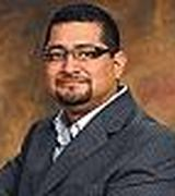 Mike Martinez, Agent in Arlington, TX