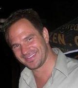 Craig Halborg, Real Estate Agent in Arvada, CO