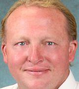 Terry Best, Agent in Bethany Beach, DE