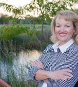 Julie Coleman, Agent in Payson, AZ