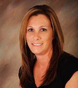 Julie Landon-Stewart, Agent in Storrs, CT