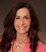Michelle Sch…, Real Estate Pro in Boca Raton, FL