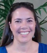 April McCain, Real Estate Pro in Julian, CA