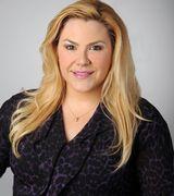 Rebecca Vela…, Real Estate Pro in Houston, TX