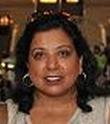 Neeru Sehgal, Real Estate Pro in Temecula, CA