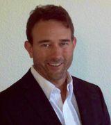 Bobby Schultz, Real Estate Pro in Austin, TX