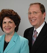 Mike & Mary Gladchun, Agent in Plymouth, MI
