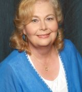 Diane Ingram, Agent in NORCO, CA