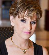 Rhonda Dossey, Agent in Destin, FL