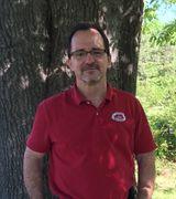 Andrew Herren, Real Estate Pro in Milledgeville, GA